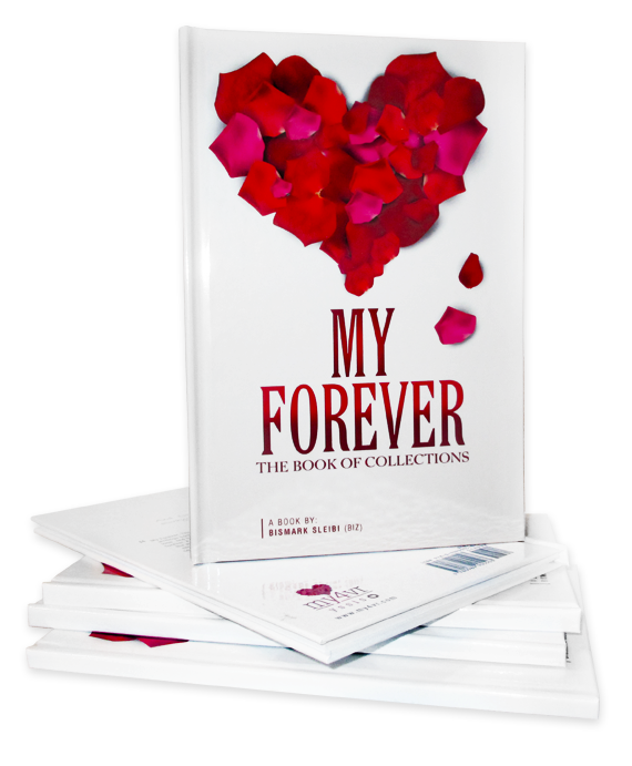 Creative Poetry Book Covers ~ Creative poem book covers pixshark images